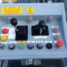 Davit Control Stand after Refurbishment.jpg