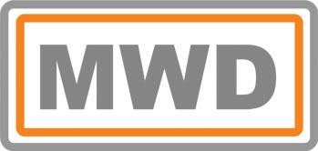 MWD Hull
